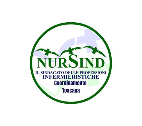 Richieste Nursind Coordinamento Regionale della Toscana